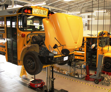 AB-North-Bus-Maintenance