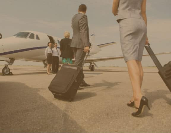 airport-transfers-for-business-in-scotland-700x460